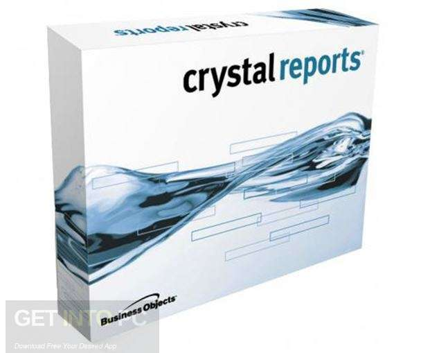 Sap crystal reports viewer 2016 download for pc free.