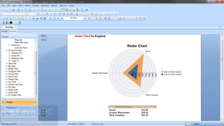 SAP-Crystal-Reports-2013-Latest-Version-Download-768x432_026