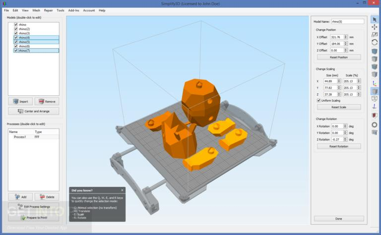 Simplify3D-Latest-Version-Download-768x474