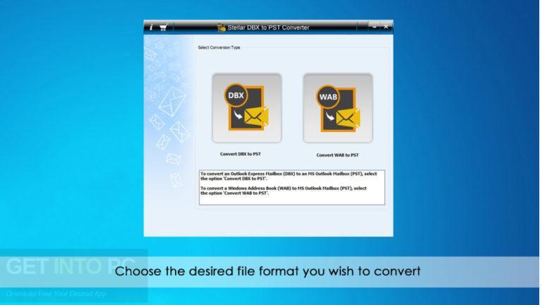 Stellar-DBX-to-PST-Converter-Direct-Link-Download-768x432_1