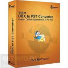 Stellar-DBX-to-PST-Converter-Free-Download_1