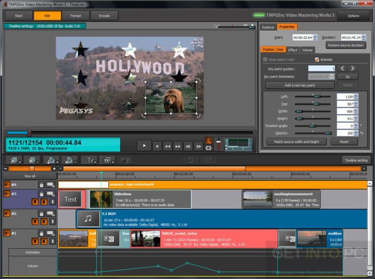 TMPGEnc-Video-Mastering-Works-5-Direct-Link-Download-768x571_1