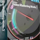 TMPGEnc-Video-Mastering-Works-Free-Download
