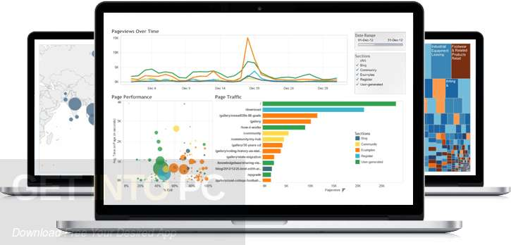 Tableau-Desktop-v9.3-Professional-Direct-Link-Download_022