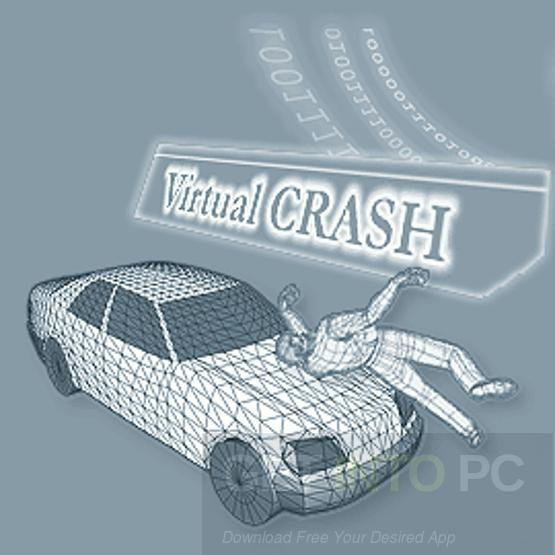 Virtual-Crash-Free-Download