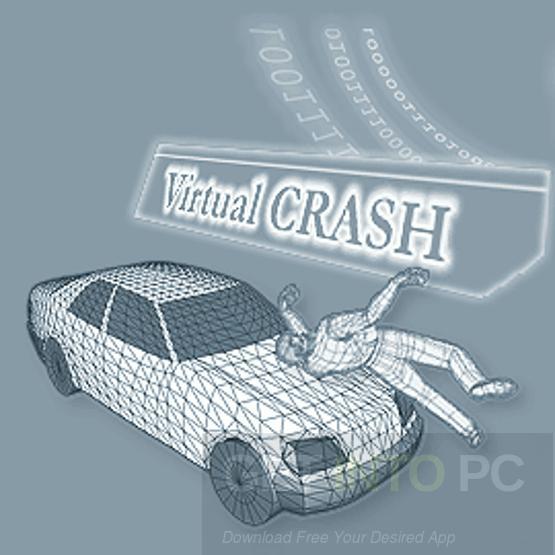 Virtual-Crash-Free-Download