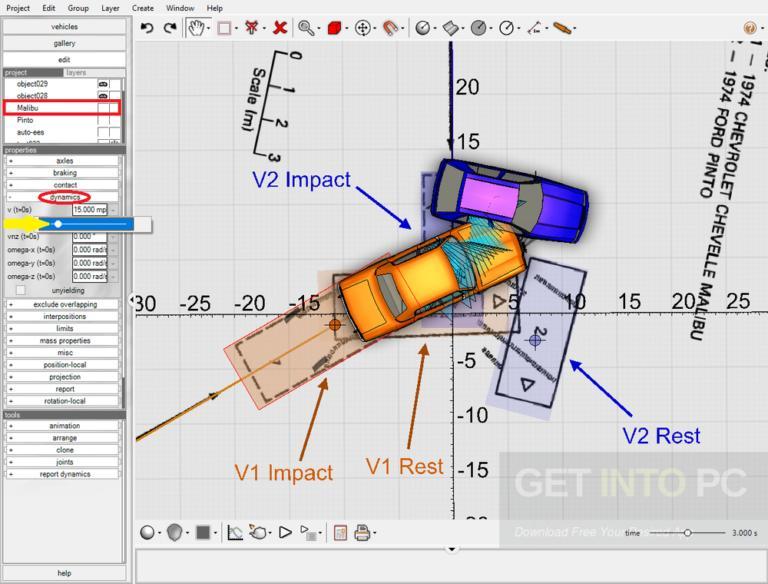 Virtual-Crash-Latest-Version-Download-768x584