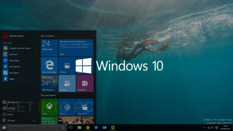 -Windows-10-Lite-Edition-v4-x86-2017-Direct-Link-Download-768x432_004