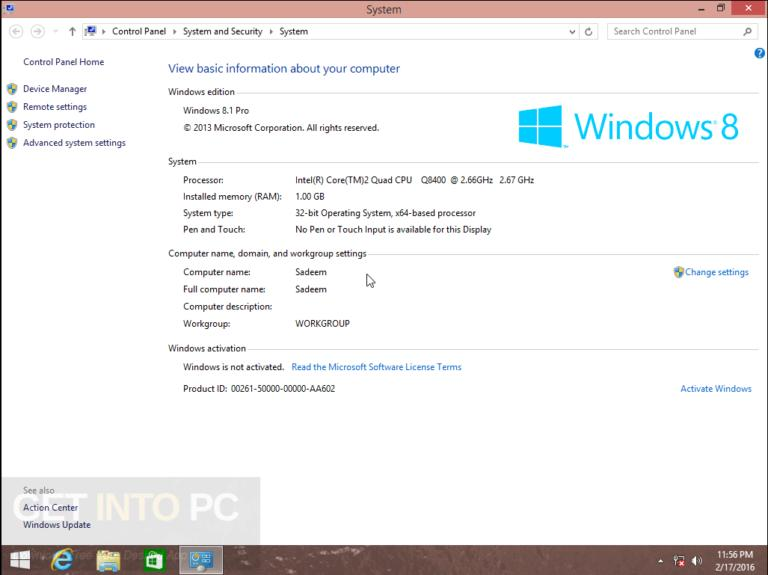 Windows-8.1-Lite-Edition-2017-Offline-Installer-Download-768x575