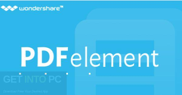 Wondershare-PDF-Element-5.5.1-Free-Download_1