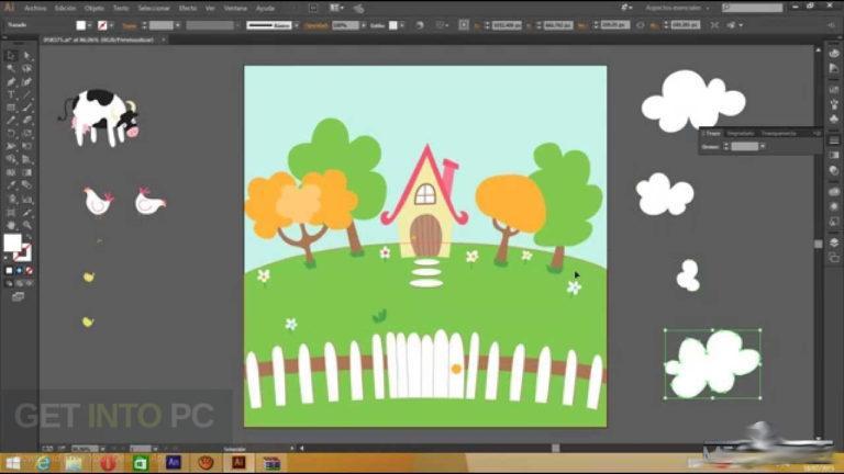 adobe animate cc 2017 download link