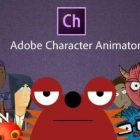 Adobe-Character-Animator-CC-2018-Free-Download-768x374_1