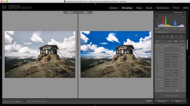 adobe lightroom cc 2017 system requirements