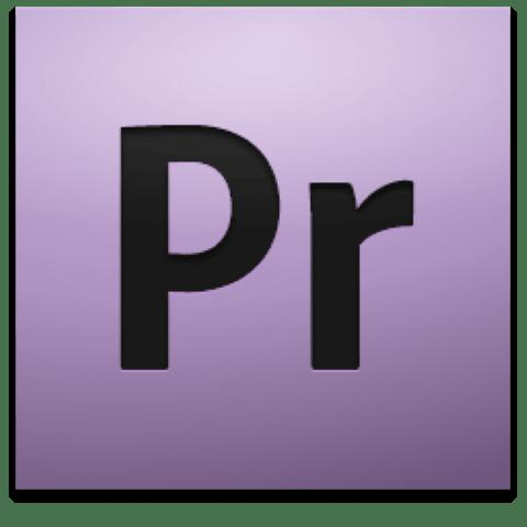 premiere pro cc 2018 download with crack