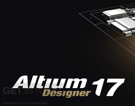 Altium designer 17 crack chomikuj | Altium Designer 17 Crack With