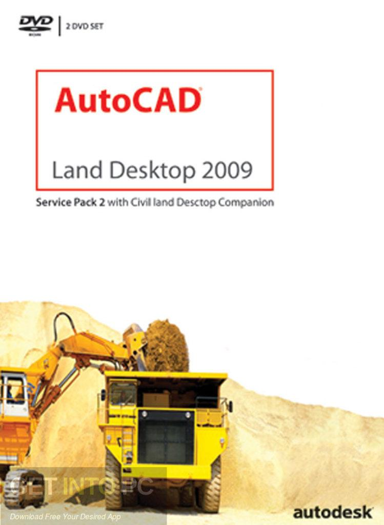 Autodesk | 3D Design, Engineering & Construction Software