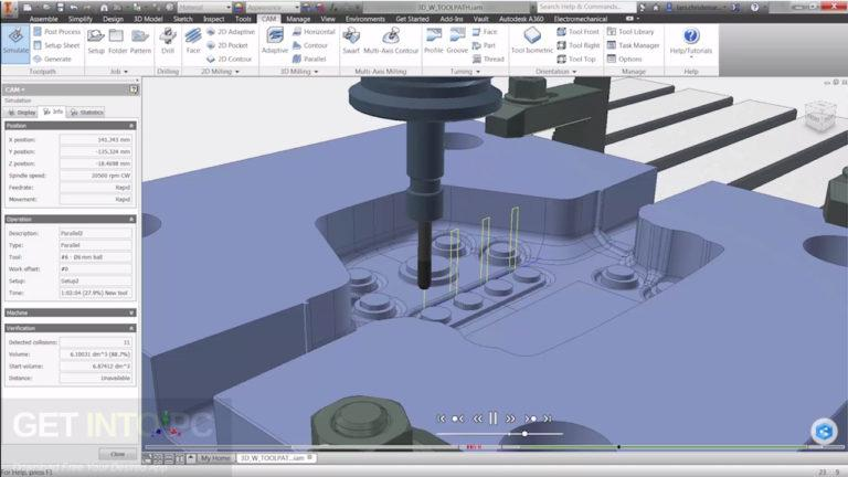 fusion 360 download