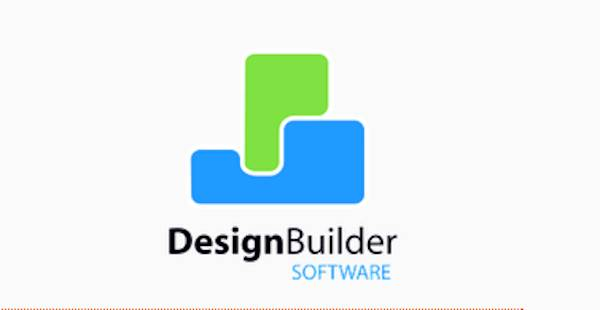 builder software download logo free