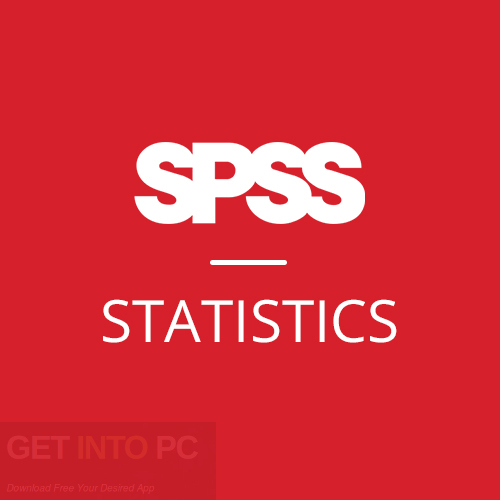 IBM SPSS Statistics 25 Free Download Accurate Download Free on free application, free movies, free music, free games, free business, free software, free graphics, free samples, free audio, free desktop, free email, free mp3, free backgrounds, free fonts, free web, free blog, free dvd, free microsoft, free wallpapers, free stuff,