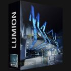 Lumion Pro 6.5 Free Download