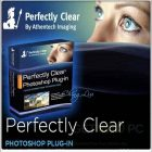 Athentech Perfectly Clear Complete x64 Free Download