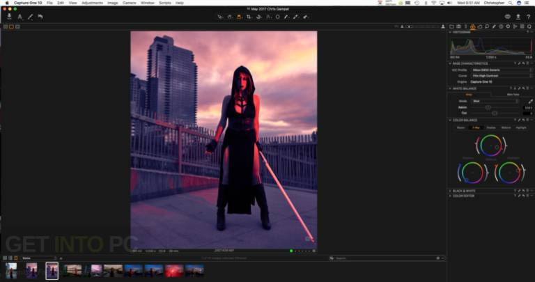 Capture One Pro   With Crack Free Download