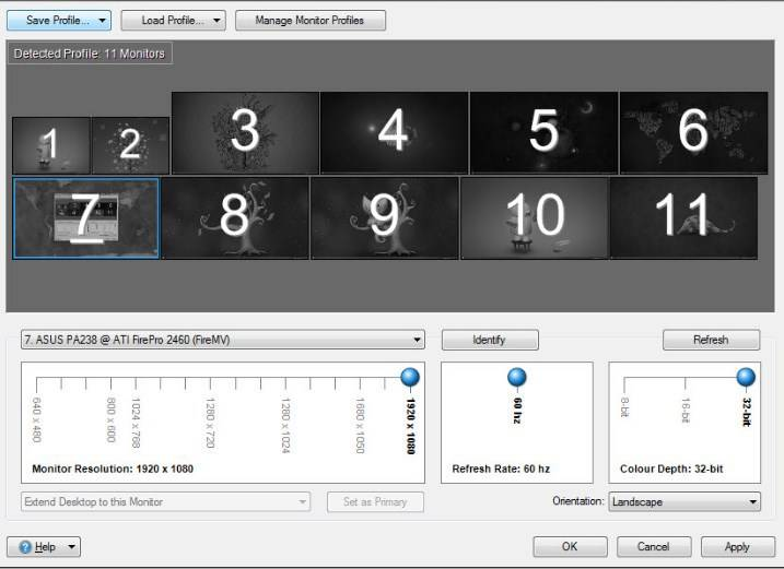 displayfusion free version download