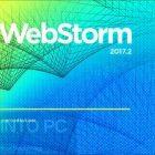 JetBrains WebStorm 2017 Free Download