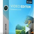 Movavi Video Editor Plus 14.1.1 Free Download