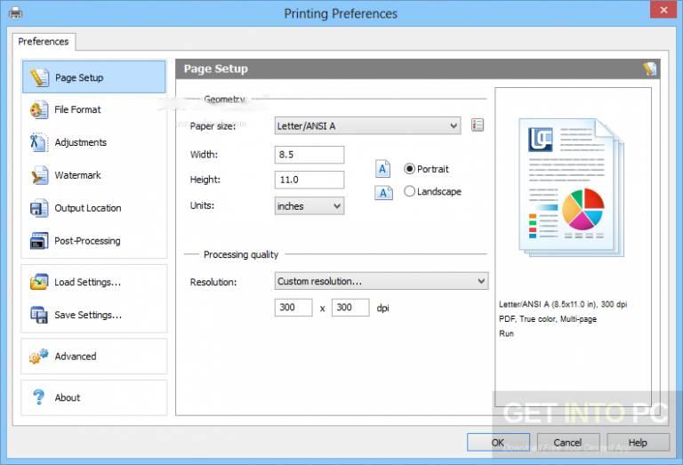 avs document converter free download full version