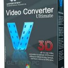 Wondershare Video Converter Ultimate 10.2.0.154 Portable Download