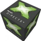 DirectX 9 Free Download