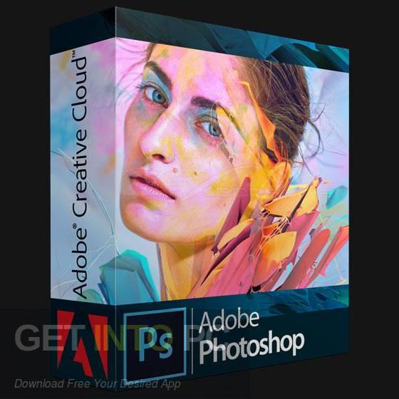 photoshop cc 2018 full crack portable