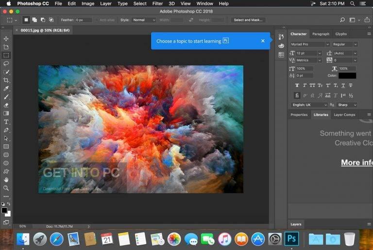 adobe photoshop setup free download for windows 7 32 bit