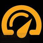 Auslogics BoostSpeed 10 + Portable Download