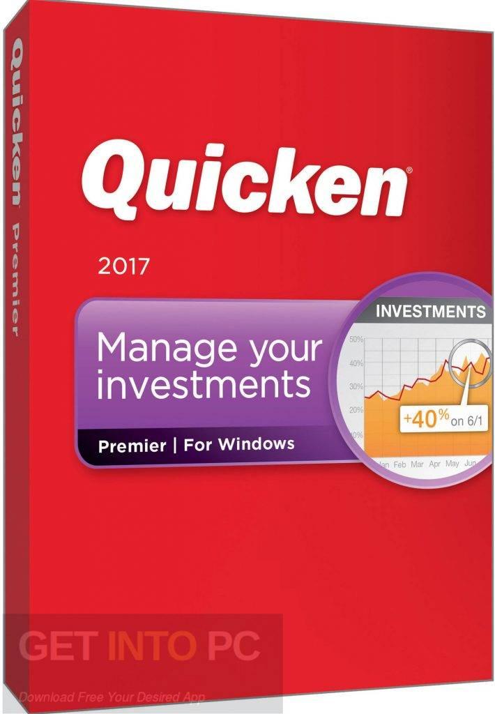Amazon. Com: quicken deluxe 2010 [old version]: video games.