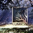 Lumion Pro 8 Free Download