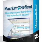 Macrium Reflect 7.1.2801 All Editions Free Download