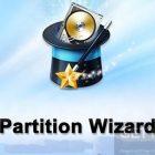 MiniTool Partition Wizard Pro / Technician 10.2.2 Download