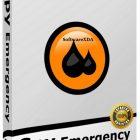 NETGATE Spy Emergency 24.0.640 Free Download