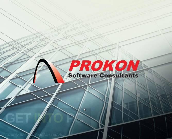 free download prokon structural analysis design software
