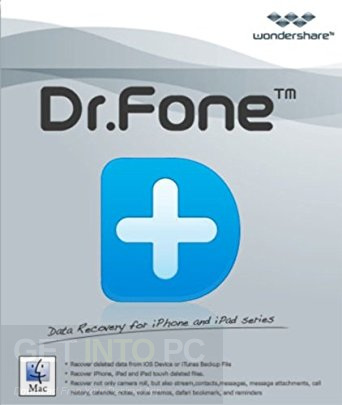wondershare dr fone for ios free download