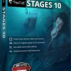 AquaSoft Stages 10.5.07 Free Download