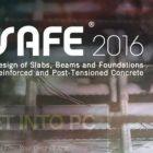 CSI SAFE 2016 Free Download