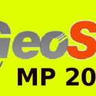 GeoStru MP 2018 Free Download