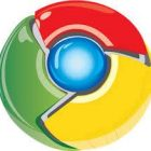 Google Chrome 67.0.3396.99 x64 x86 Offline Installer Free Download