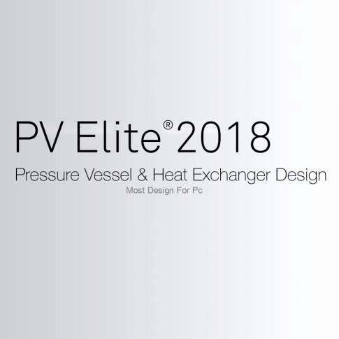 pv elite software crack free download