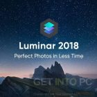 Luminar 2018 v1.1.1.1431 x64 Free Download