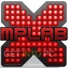 MPLAB C18 C30 C32 C Compilers Free Download