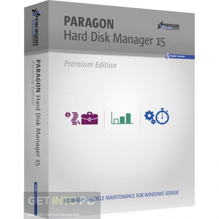 telecharger minitool partition wizard professional edition portable 8.1